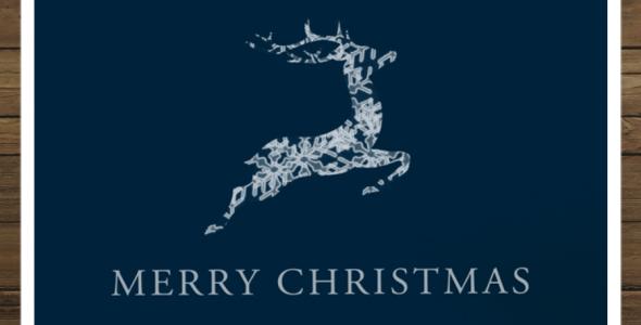 Digitale weihnachtsgr e mit web de for Digitale weihnachtskarten kostenlos