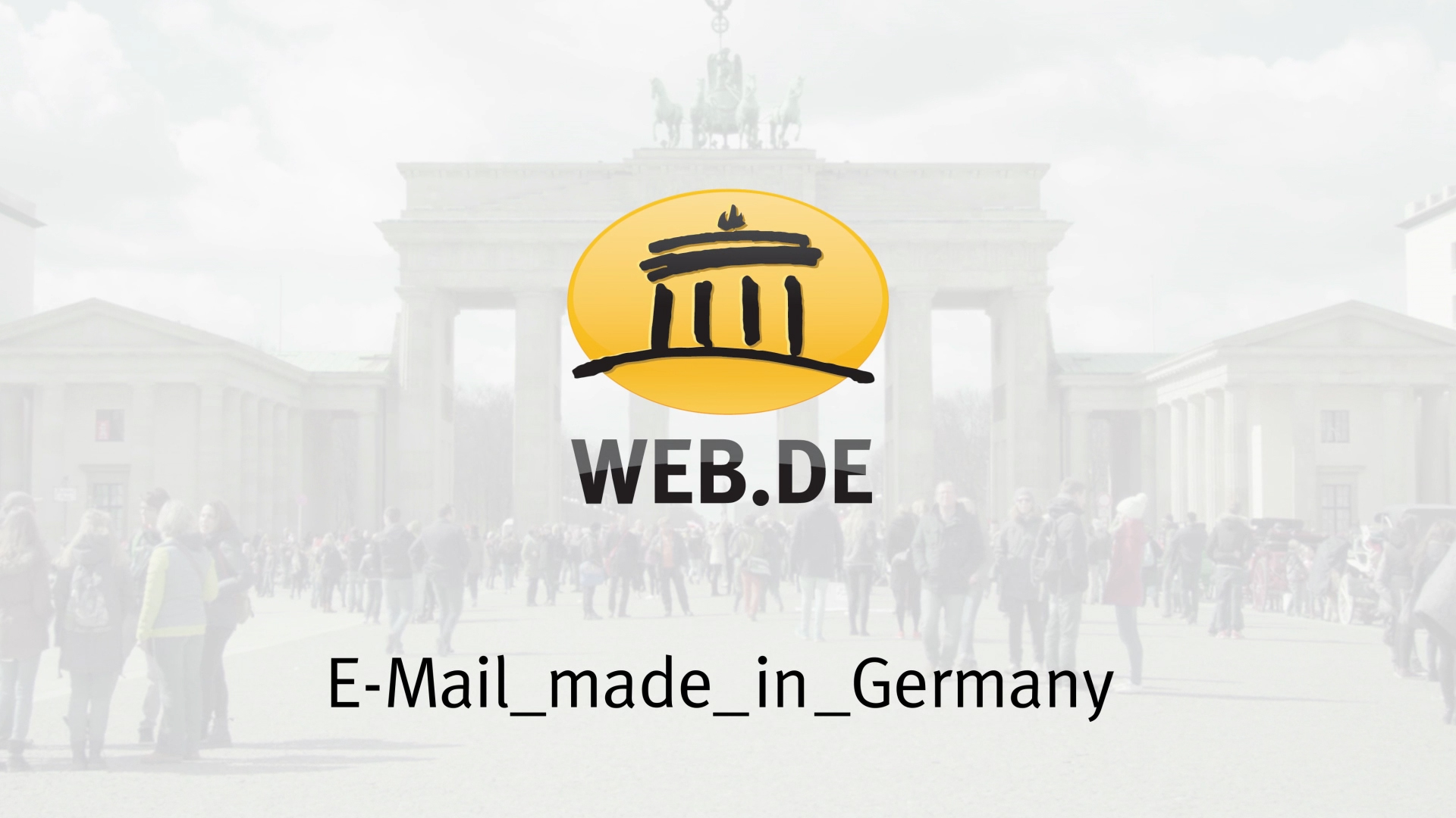E-Mail_made_in_Germany