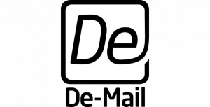 De-Mail-Newsroom