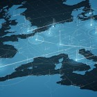 Durch Interoperabilität deutscher Dienste kann eIDAS europäisch zum Erfolg werden. (c) Shutterstock