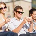 Rund 9 Millionen Nutzer: Mail Apps von WEB.DE immer beliebter