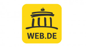 Jan Oetjen ist Geschäftsführer von WEB.DE und GMX. © WEB.DE